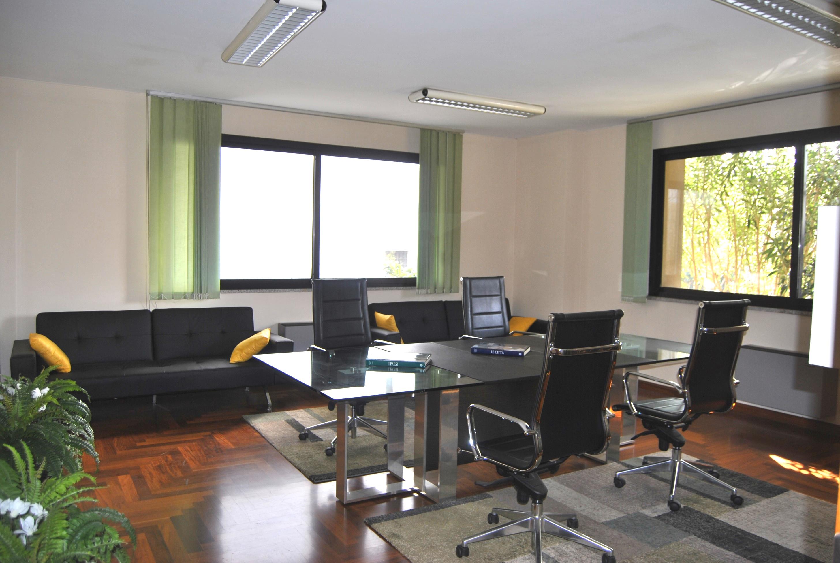 Casa Uso Ufficio : Semplicemente casa
